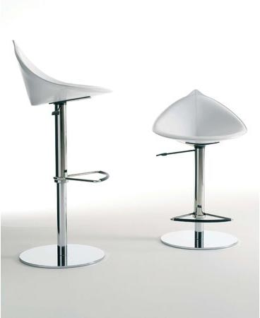 fasem-chairs