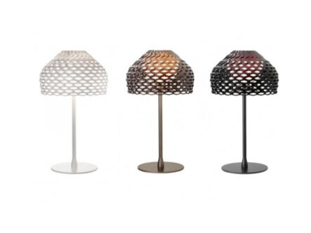 tatou-table-lamp-2