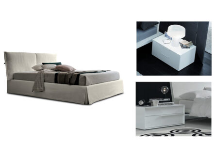 S24-26-bed-bedsidetables